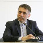Данаил Кирилов: Определено се гордея със законопроектите си