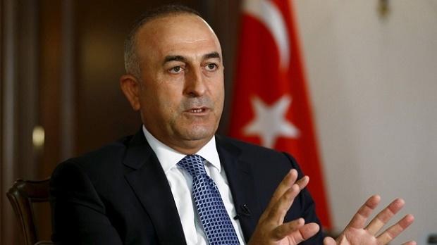 Турция: Злонамерени кръгове изопачават думите на Чавушоглу