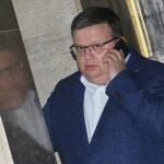 Цацаров нареди проверка на всички къщи за гости с европейски пари