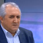 Мехмед Дикме: Държавата може да си върне къщите за гости, използвани не по предназначение