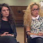 Десислава Иванчева е осъдена на 20 години затвор