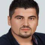 Радан Кънев: Няма да влизаме в скалъпения скандал срещу Емил Мачиков