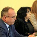 """Борисов поиска виновните с """"къщи за гости"""" да се дават веднага на прокурор"""