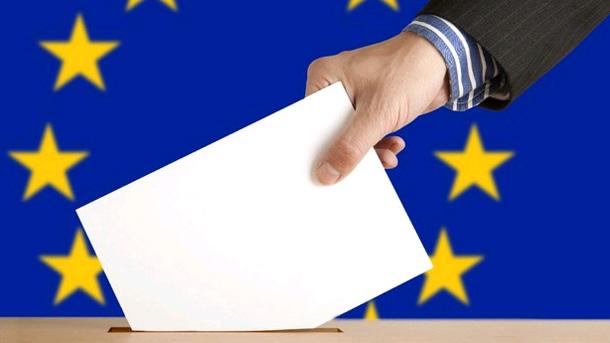 Тренд: БСП изпреварва с малко ГЕРБ за евроизборите