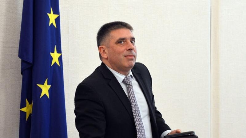 Данаил Кирилов няма да издига кандидат за главен прокурор