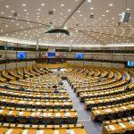 Новите играчи от първия ред в Европарламента са зелени и либерали