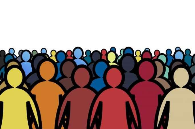 Галъп: БСП води с потенциален вот от един процент на изборите в неделя