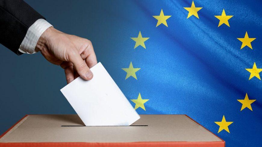 Мистерии с преференции на евровота
