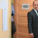 Радан Кънев събира повече преференции от Тафров и Спирова взети заедно