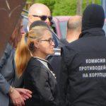 """Мотивите по делото """"Иванчева"""": Имало е провокация към подкуп"""