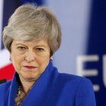 Сделката за Брекзит ще се реши в седмицата след 3 юни