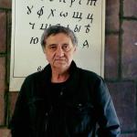 Николай Милчев: Комерсиалният свят свали успеха на литературата до биологията