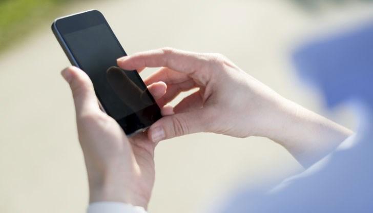 Влиза в сила нова максимална цена на телефонните разговори в ЕС