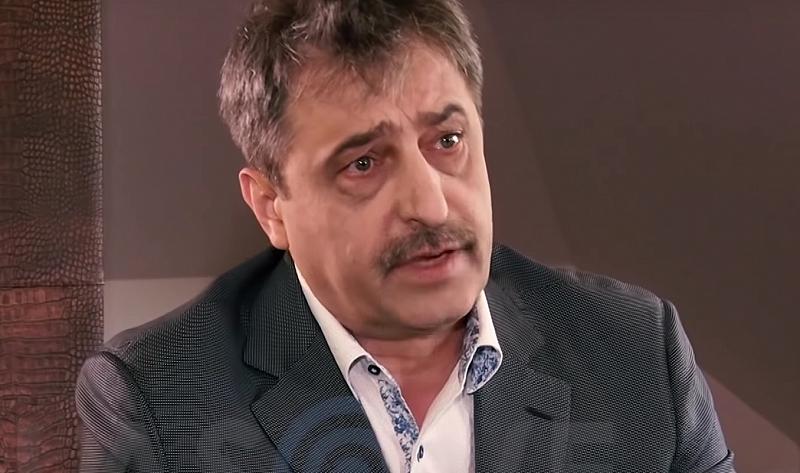Цветан Василев: Мутро-милиционерски център контролира България. Пеевски е негов айсберг, а Борисов заложник
