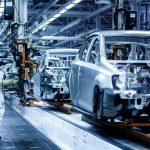 """""""Фолксваген"""" се отказа от бързо решение за завода в Източна Европа"""