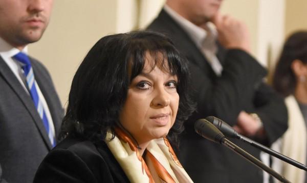 """Студеният резерв минал към ТЕЦ """"Варна"""", била застрашена енергийната система"""