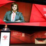 Нинова подала оставка, за да не допусне външни лобита в БСП