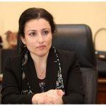Министър Танева предостави списък на къщите за гости, които ще се проверяват