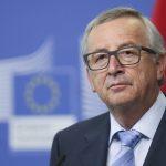Юнкер: Сделката на Великобритания с ЕС не подлежи на предоговаряне