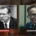 """Лента.ру: Минисериалът """"Чернобил"""" е сниман в опасна зона"""