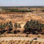 Вавилон, исландски парк, френски острови и иранска гора. Кои са новите защитени от ЮНЕСКО обекти
