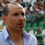 Прокуратурата блокира делото на Мартин Петров срещу УниКредит Булбанк