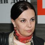 Мирослава Тодорова за изтичането на личните й данни: Това е организирана анархия