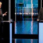 """Джонсън и Хънт в словесен сблъсък """"победа или смърт"""" за Брекзит"""