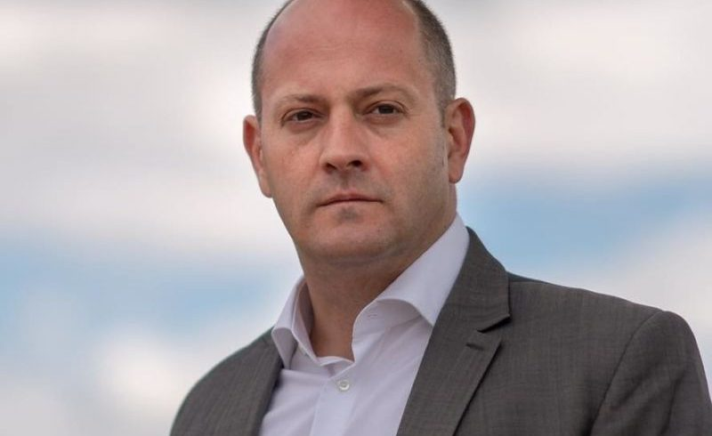 Радан Кънев: Издигането на Урсула фон дер Лайен е неуважение към европейските граждани