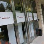 И собственикът на TAD Group обвинен за изтичане на лични данни от НАП