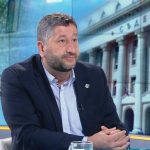 Христо Иванов: Ще внесем предложение за дисциплинарно производство срещу Иван Гешев