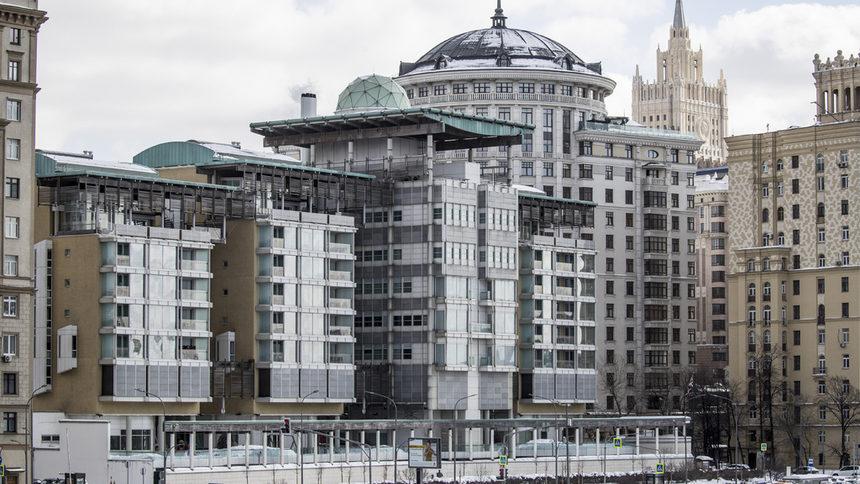 Великобритания отпуска 18 млн. паунда за борба с дезинформацията в Източна Европа