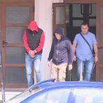 Шестима директори са арестувани след акция на прокуратурата в ДФЗ