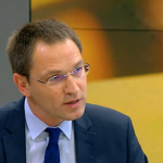 Калин Калпакчиев: ВСС подмени важните теми за избора на главен прокурор