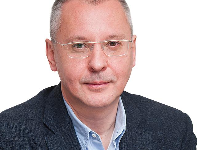 Станишев отказал да го номинират за шеф на Европейския парламент