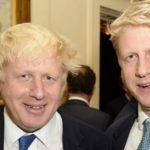 Джереми Хънт няма да е част от правителството на Борис Джонсън