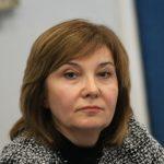 НАП ще отпише 20 млрд. лв. несъбрани данъци