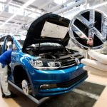 Ройтерс: Турция и Volkswagen договориха строежа на автомобилния завод