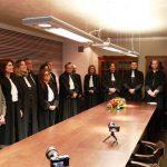 Пловдивската адвокатура определи изказвания на Иван Гешев за недопустими
