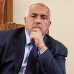ГЕРБ с нови номинации за кметове на Русе, Пловдив и Хасково