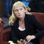 Бизнесменът Саздов се отказа от делото срещу Елена Йончева