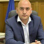 """Новият шеф на фонд """"Земеделие"""" уволни четирима служители"""