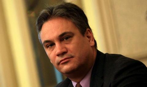 Българите във Валенсия не искат Пламен Георгиев за консул