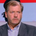 Михаил Екимджиев: Действията на прокуратурата са откровено противоконституционни