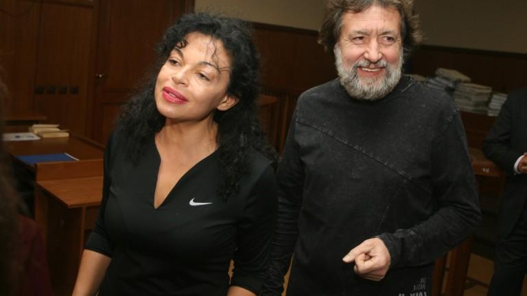 Семейство Баневи отива на съд за участие в организирана престъпна група