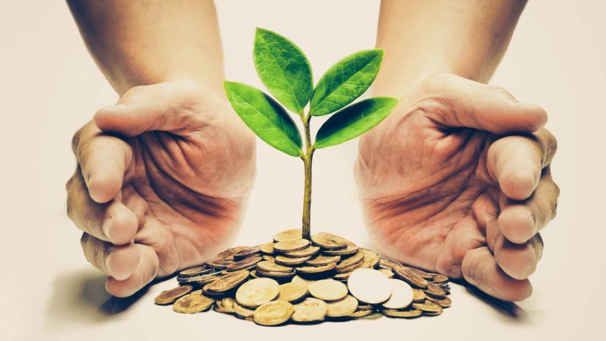 Какво значение отдават хората на материалните притежания и парите по света и у нас