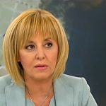Манолова призна като грешка подкрепата си за Пеевски, но не и Костинбродската афера