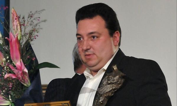 Шефът на БНР със заплата за август 8209 лв., по-висока от премиерската
