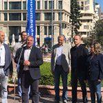 Игнатов: Искаме да направим качествена промяна в София