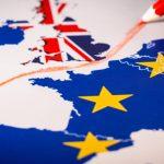 Брекзит без сделка ще е катастрофален за автоиндустрията
